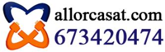 Servicio Técnico Oficial Whirlpool Mallorca Electrodomésticos no somos